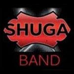 Shuga band logo