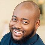 Adeolu Adefarasin profile picture