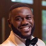 Adeyemi Okanlawon profile picture