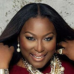 Bikiya Graham-Douglas profile picture