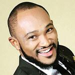 Blossom Chukwujekwu profile picture