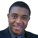 Bob-Manuel Udokwu profile picture