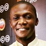 C. J. Obasi Fiery profile picture