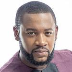 Charles Etubiebi profile picture