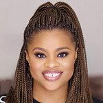 Chidinma Okebalama Chee profile picture