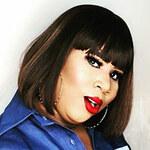 Chioma Omeruah Chigul profile picture