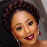 Dakore Akande Egbuson profile picture