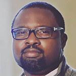 Daniel Ademinokan profile picture