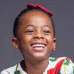 Diana Egwuatu profile picture