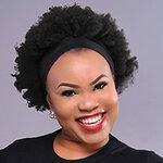 Doris Ariole story teller profile picture