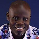 Emeka Joseph Indo profile picture