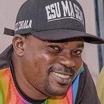 Eniola Afeez profile picture