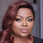 Funke Akindele profile picture