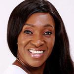 Funlola Aofiyebi Raimi profile picture