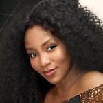 Genevieve Nnaji profile picture