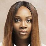 Gloria Braimah profile picture
