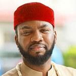 Ibrahim Suleiman profile picture