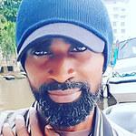 Idowu Adedapo profile picture