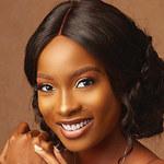Jemina Osunde profile picture