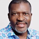 Kanayo O. Kanayo profile picture