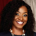Kate Henshaw profile picture