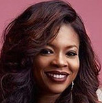 Kemi Adetiba profile picture