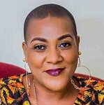 Maureen Okpoko profile picture