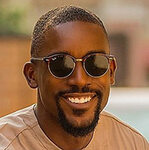 Mawuli Gavor profile picture
