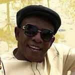 Nkem Owoh Osuofia profile picture