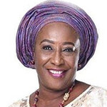 Patience Ozokwor Mama G profile picture