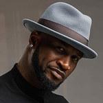 Peter Okoye p-square profile picture