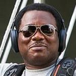 Pius Fatoke profile picture