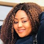 Regina Daniels profile picture