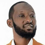 Saeed Mohammed funky mallam profile picture