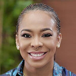 Tokunbo Idowu TBoss profile picture