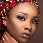 Temitope Onayemi profile picture