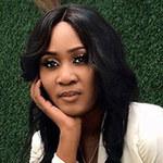 Toni Tones Gbemi Anthonia Adefuye profile picture