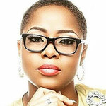 Tope Oshin profile picture