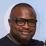 Uzo Nwagwu profile picture
