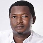 Waliu Fagbemi profile picture