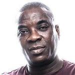 Wasiu Ayinde Kwam 1 profile picture