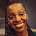 Zeezee Ihe-Okuneye profile picture