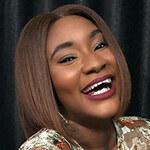 Zulumoke Onuekwusi profile picture